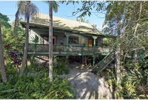 13 Brunswick Street, New Brighton, NSW 2483