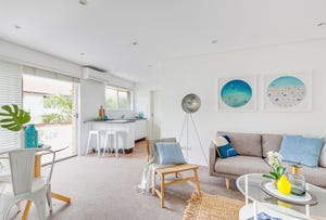 8/30 Clyde Road, Dee Why Beach, NSW 2099