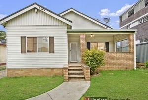 46 Mountford Ave, Guildford, NSW 2161