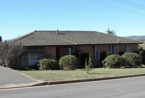 1 Turner Street, Goulburn, NSW 2580
