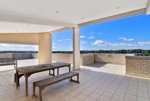 105/25-31 Orara Street, Waitara, NSW 2077