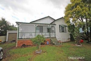 119 Smith Street, Kempsey, NSW 2440