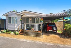 Site 52/85 The Parade, North Haven, NSW 2443