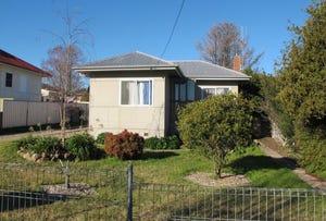 14 Boomerang Street, Millthorpe, NSW 2798