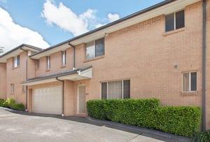 16/272 Flushcombe Road, Blacktown, NSW 2148