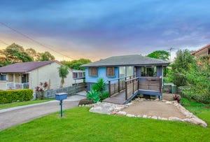 6 Floyd Court, Arana Hills, Qld 4054