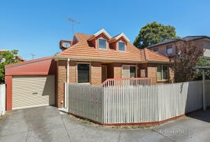 4A Prior Road, Malvern East, Vic 3145