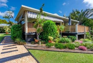 52 Toolara Road, Tin Can Bay, Qld 4580