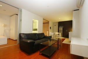 1301/639 Lonsdale Street, Melbourne, Vic 3000