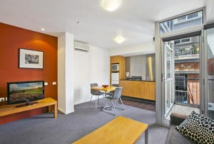 109/11-17 Cohen Place, Melbourne, Vic 3000