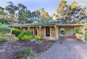 7 Rankeys Hill Road, Hawthorndene, SA 5051