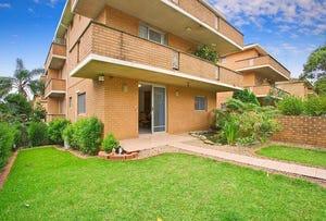 3/64 Oaks Avenue, Dee Why, NSW 2099