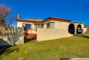 63 Hillcrest Road, Devonport, Tas 7310