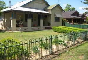 30 Wambat Street, Forbes, NSW 2871