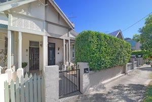 16 Ethel Street, Randwick, NSW 2031