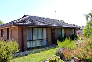 Unit 6 22-24 Ross Street, Tatura, Vic 3616