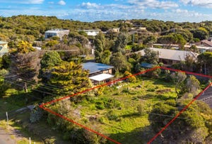 5 Fellows Road, Point Lonsdale, Vic 3225