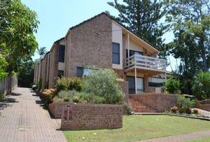4/3 Cypress Avenue, Port Macquarie, NSW 2444