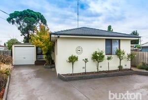 6 Moray Court, Corio, Vic 3214
