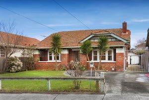 17 Lorensen Avenue, Coburg North, Vic 3058