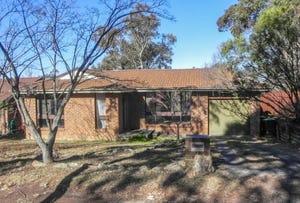 32 Hay Street, Lawson, NSW 2783