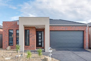 81 John Russell Road, Cranbourne West, Vic 3977