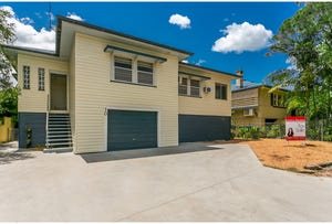 10 Avondale Avenue, East Lismore, NSW 2480