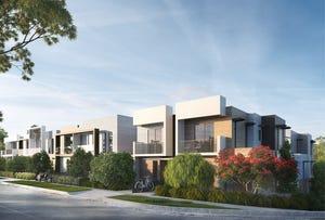 19 Langtree Avenue, Pascoe Vale South, Vic 3044