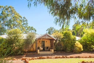 2 Karri Loop, Margaret River, WA 6285