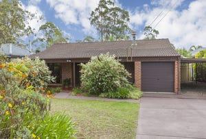 454 Hawkesbury Road, Winmalee, NSW 2777