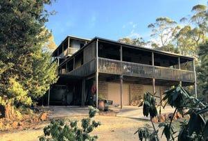 31A Banksia Avenue, Sisters Beach, Tas 7321