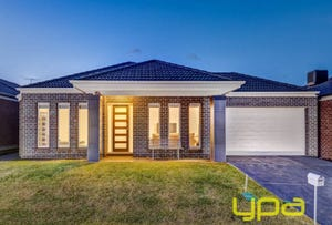 11 Dion Place, Melton West, Vic 3337