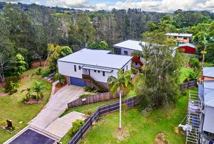 1/12 Canowindra Ct, South Golden Beach, NSW 2483