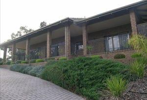 26 Immanuel Drive, Salisbury Heights, SA 5109