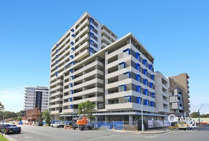 803/36-42  Levey Street, Wolli Creek, NSW 2205