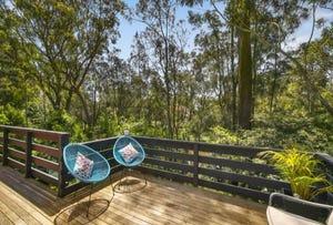 35 Brenda Cres, Tumbi Umbi, NSW 2261