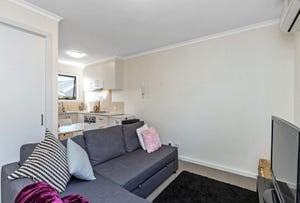 7/30 Pickett Street, Footscray, Vic 3011