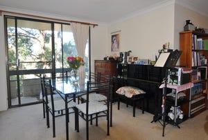 19/29 Parkes Road, Artarmon, NSW 2064