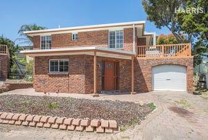 3/8 Clubhouse Road, Seacliff Park, SA 5049