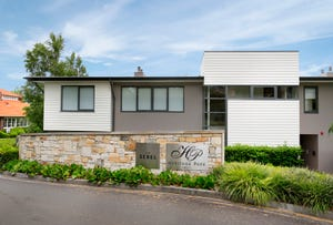 Laurel, 1/9 Kangaloon Road, Bowral, NSW 2576
