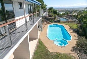 40 Yarrawonga Drive, Castle Hill, Qld 4810