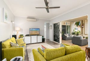 403/2 Greenslopes Street, Cairns North, Qld 4870