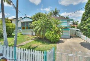 30 Emily Street, Acacia Ridge, Qld 4110
