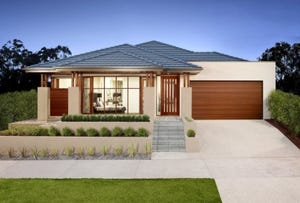 Lot 224 Zenith Circuit, Herne Hill, Vic 3218