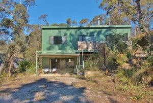 104 Rupert Street, Katoomba, NSW 2780