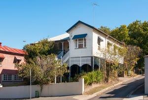 29 Leopard Street, Kangaroo Point, Qld 4169