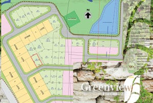 Lot 208, Greenview Estate, Horsley, NSW 2530