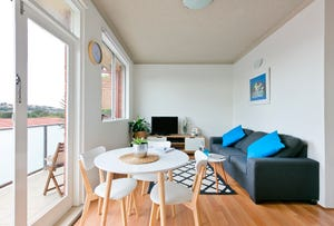 12/28 Westminster Avenue, Dee Why, NSW 2099