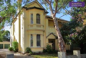 2/143 Croydon Road, Croydon, NSW 2132