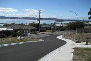 Lot 12 Timber Mill Court, Midway Point, Tas 7171